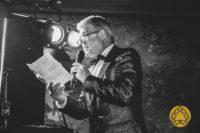 Verlichte Halfvasten Optocht Groesbeek - 2017 – Halfvastenspektakel