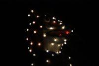 Verlichte Halfvasten Optocht Groesbeek - 2014